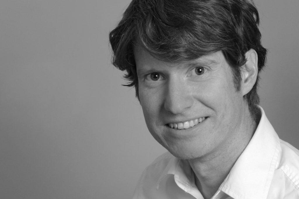 Dr. med. Thomas Mayer, Inhaber Hausarzt Speyer, Facharzt für Allgemeinmedizin